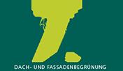 Haas Garten, Experte für Gründach und Dachbegrünung aus NÖ